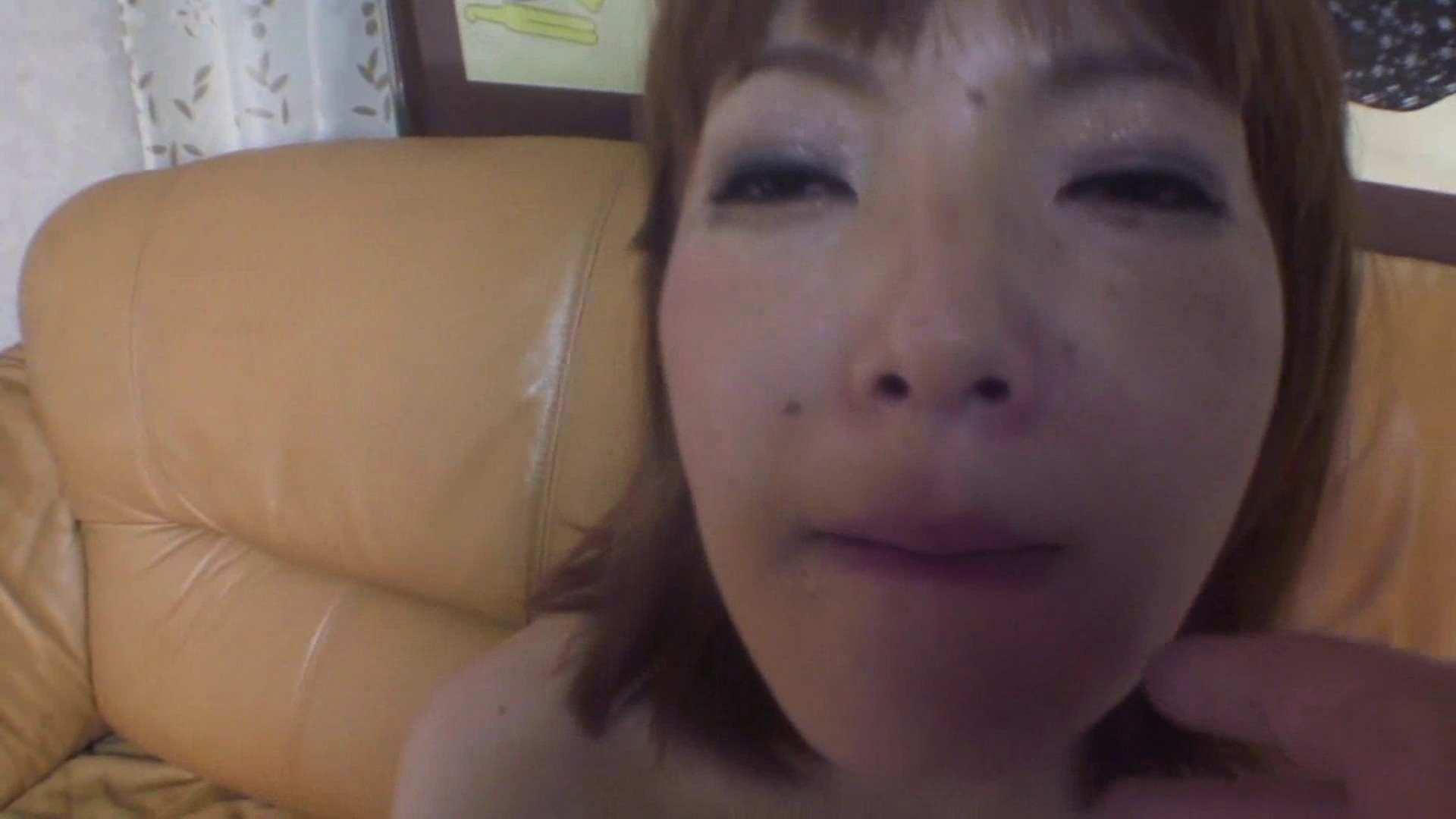 鬼才沖本監督 脱肛に悶絶する女 終章 アナルDEセックス   0  100連発 23