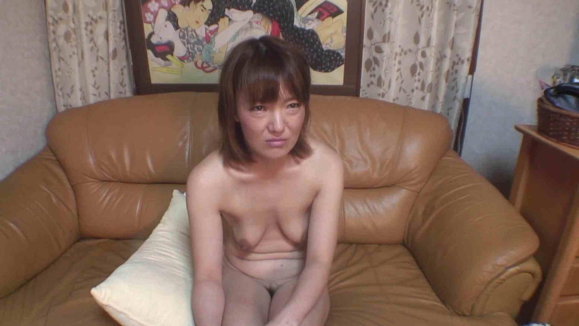鬼才沖本監督 脱肛に悶絶する女 終章 アナルDEセックス   0  100連発 27