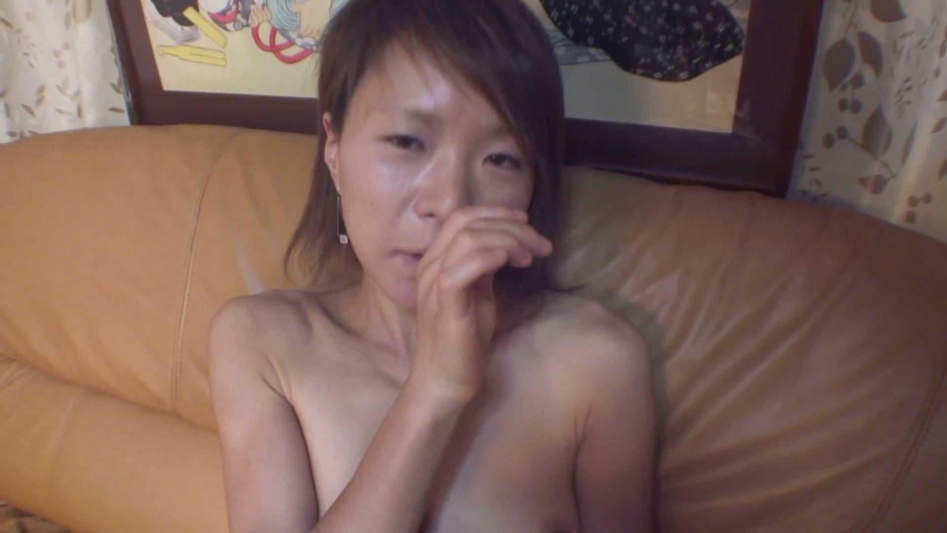 鬼才沖本監督作品 フェラしか出来ない女 フェラ | アナルDEセックス  34連発 9