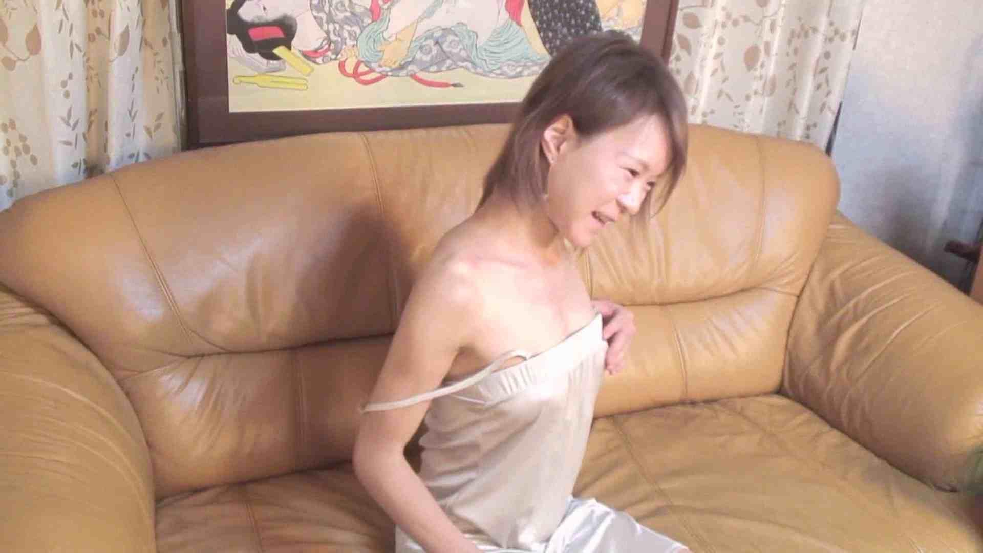 鬼才沖本監督作品 フェラしか出来ない女 フェラ | アナルDEセックス  34連発 13