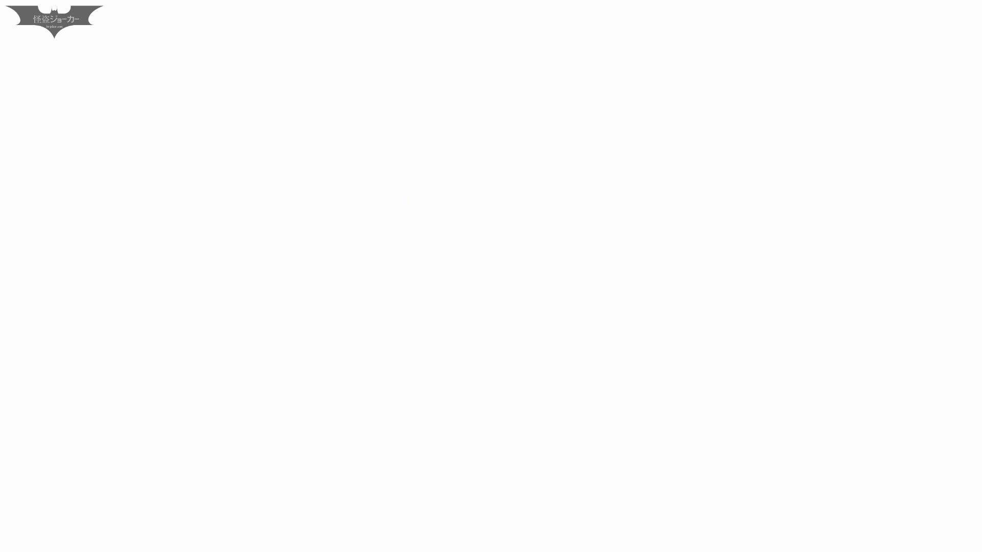下からノゾム vol.017 OL | 0  78連発 64