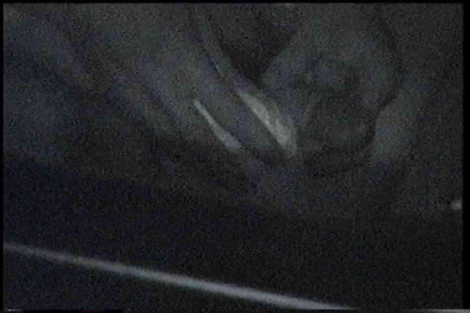 「充血監督」さんの深夜の運動会!! vol.163 OL | フェラ  61連発 9