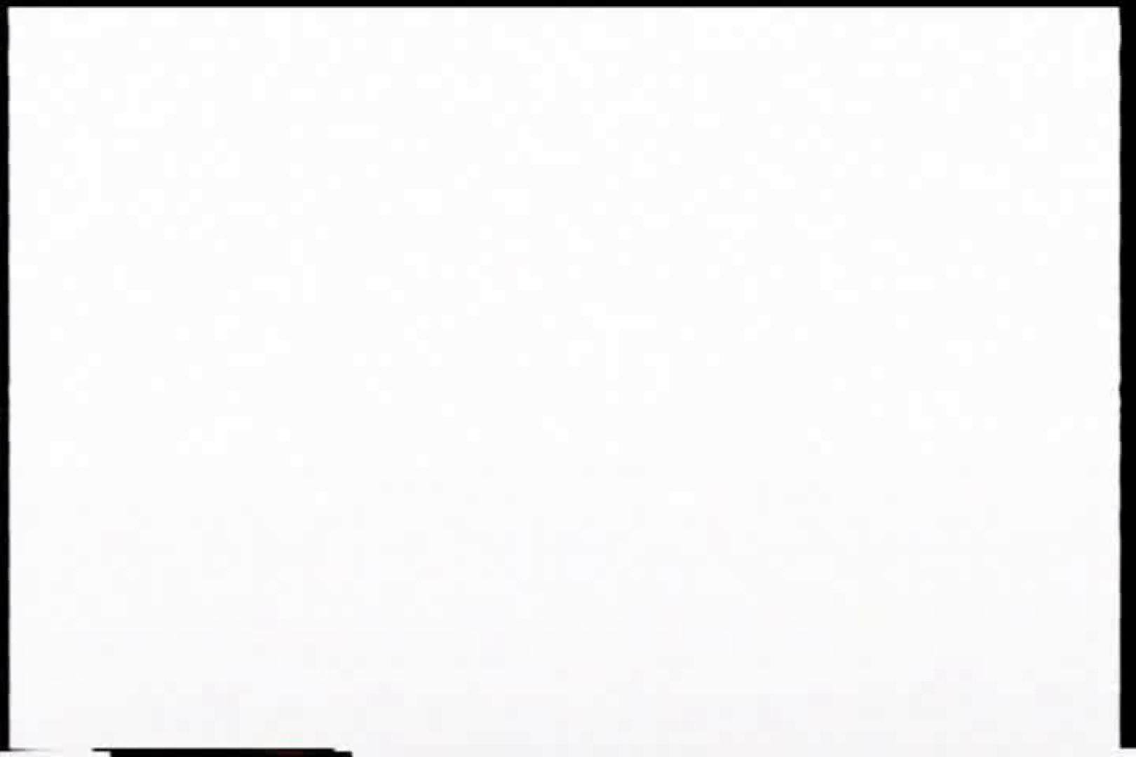 「充血監督」さんの深夜の運動会!! vol.163 OL | フェラ  61連発 31