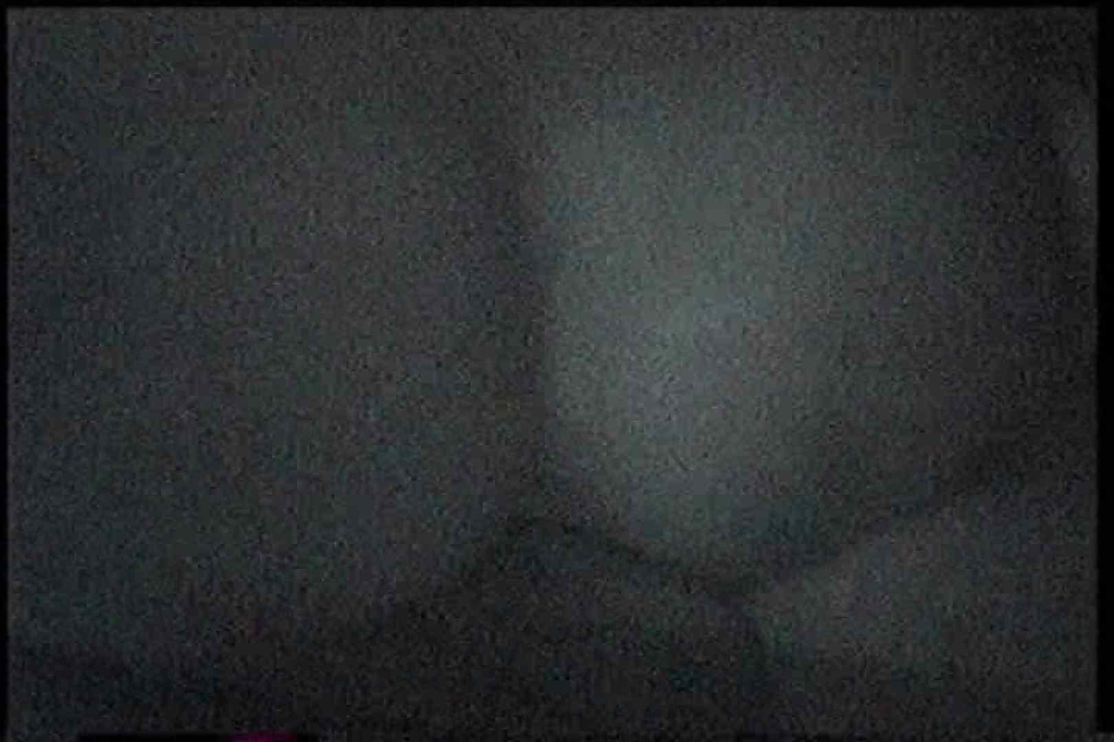 「充血監督」さんの深夜の運動会!! vol.163 OL | フェラ  61連発 49