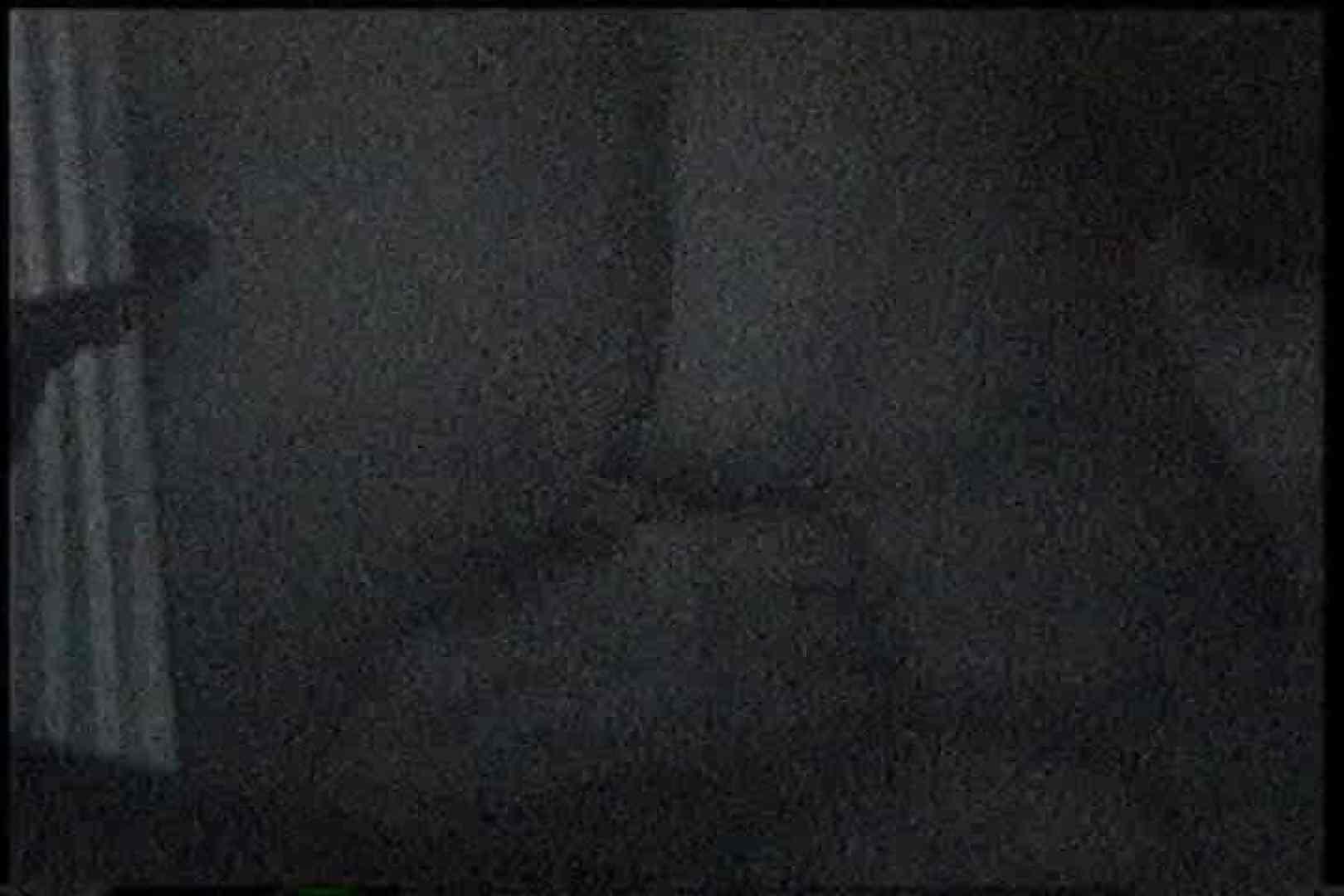 「充血監督」さんの深夜の運動会!! vol.163 OL | フェラ  61連発 61