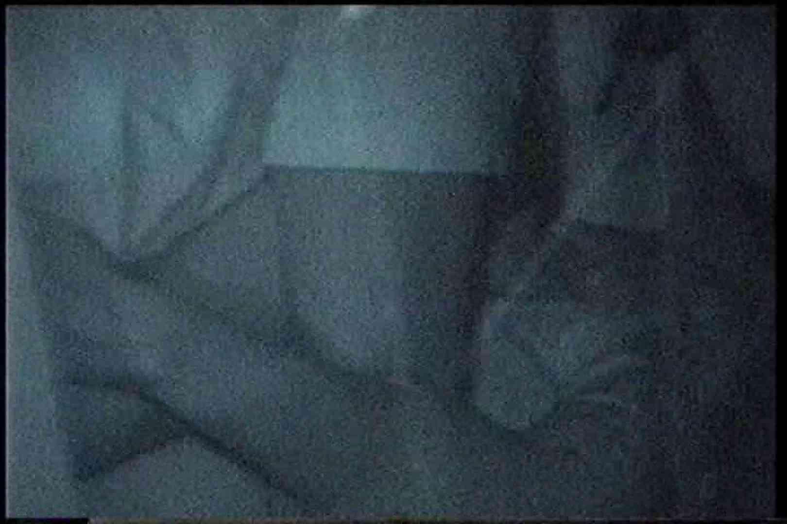 盗撮おまんこ|「充血監督」さんの深夜の運動会!! vol.169|怪盗ジョーカー