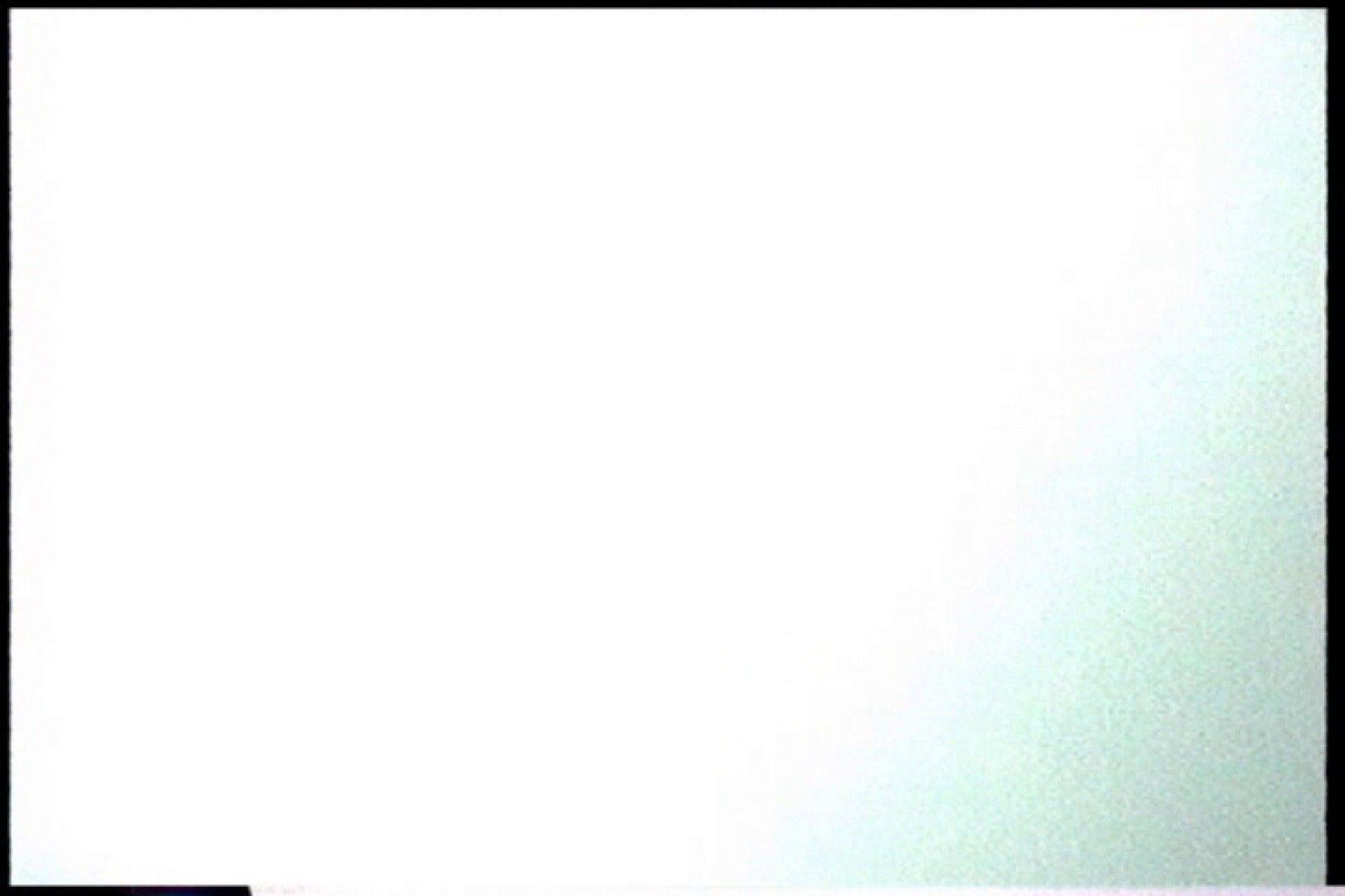 「充血監督」さんの深夜の運動会!! vol.173 OL | 0  79連発 23