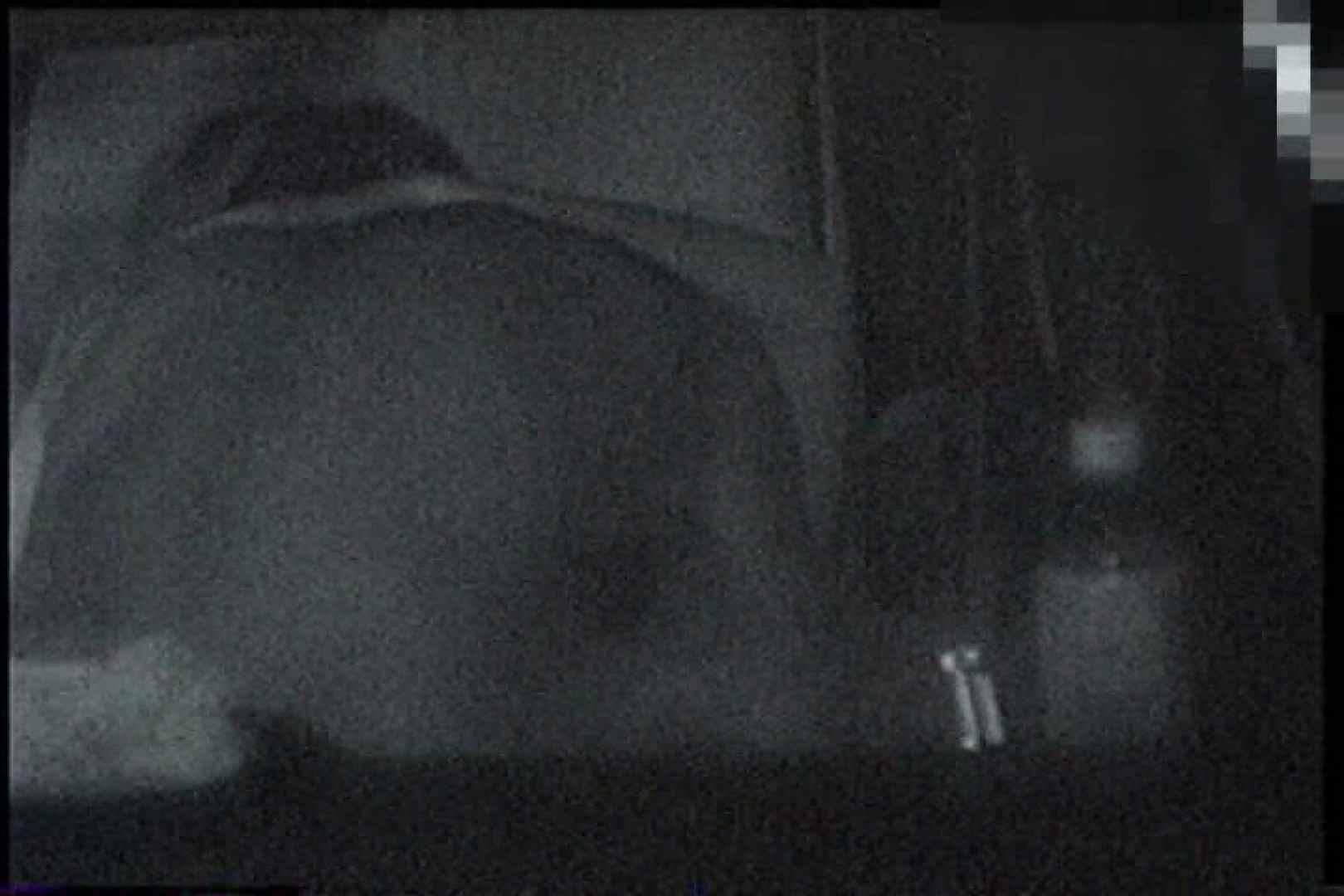 「充血監督」さんの深夜の運動会!! vol.174 OL   カップルのセックス  92連発 20