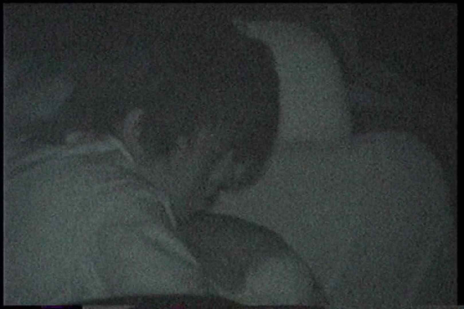 「充血監督」さんの深夜の運動会!! vol.174 OL   カップルのセックス  92連発 50
