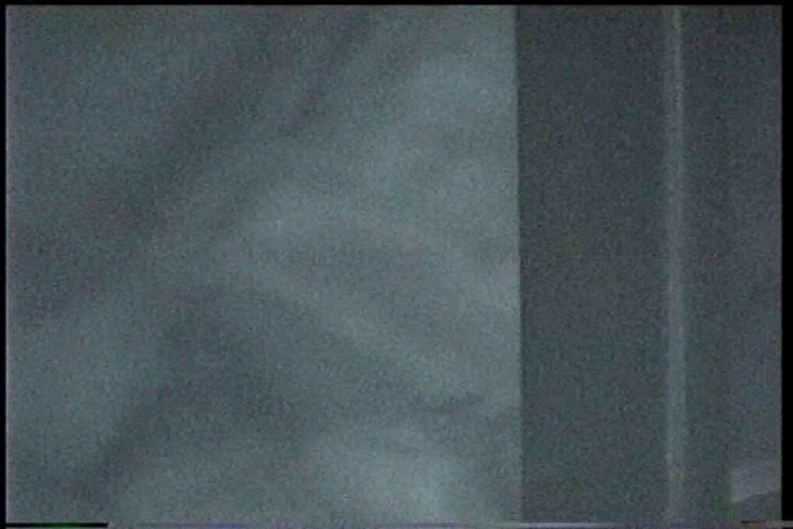 「充血監督」さんの深夜の運動会!! vol.184 手マン | OL  42連発 1