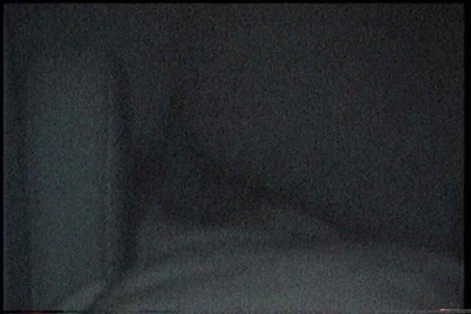 盗撮おまんこ 「充血監督」さんの深夜の運動会!! vol.185 怪盗ジョーカー