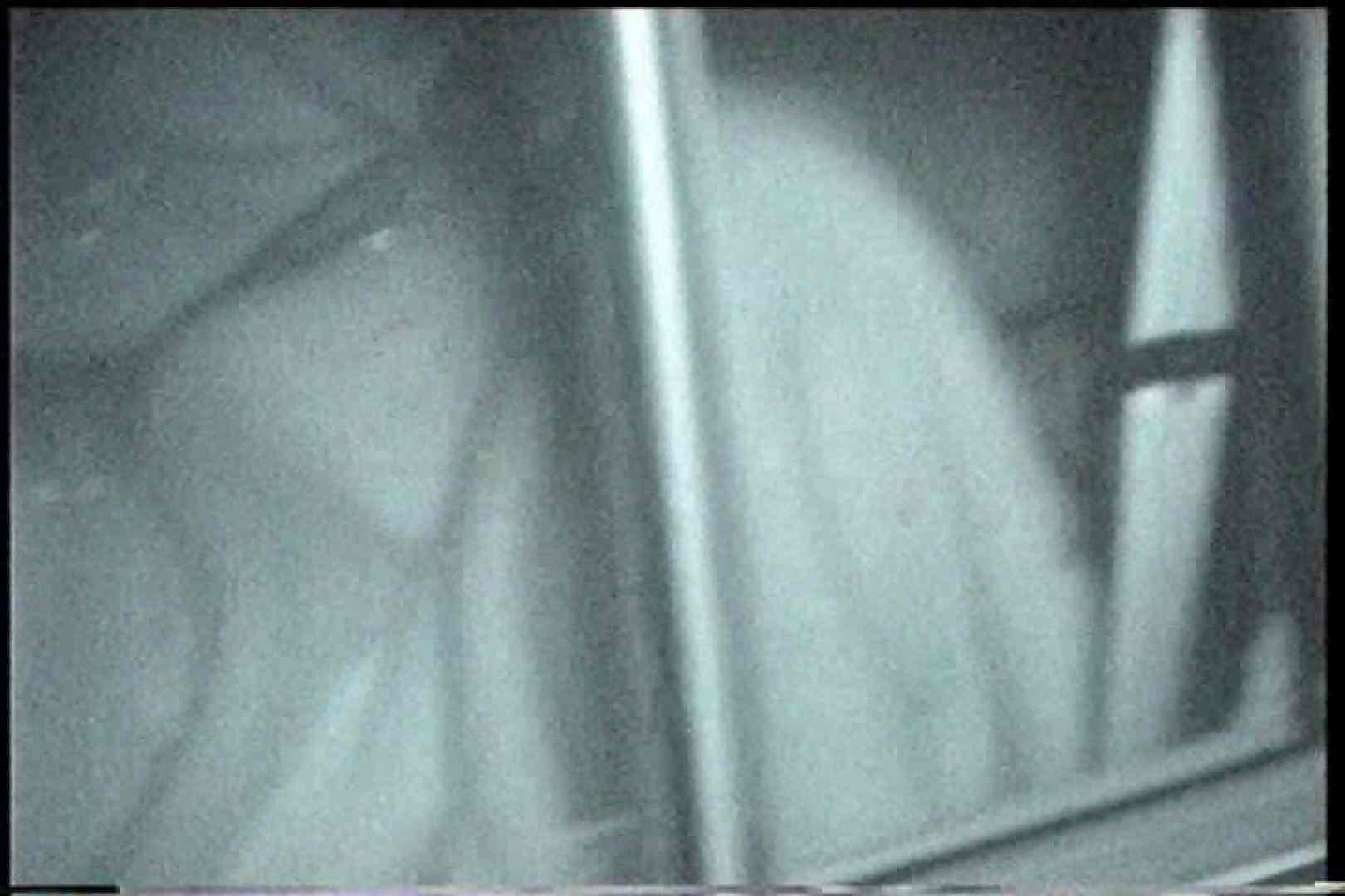 「充血監督」さんの深夜の運動会!! vol.188 OL   フェラ  77連発 27