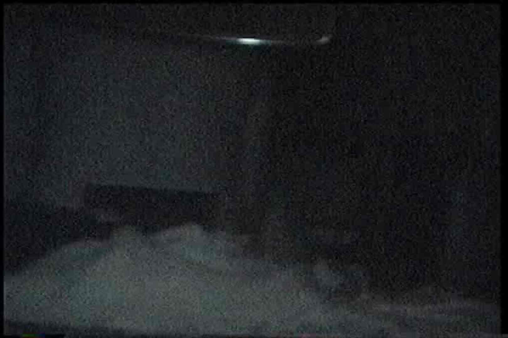 「充血監督」さんの深夜の運動会!! vol.198 カップルのセックス   カーセックス  96連発 1