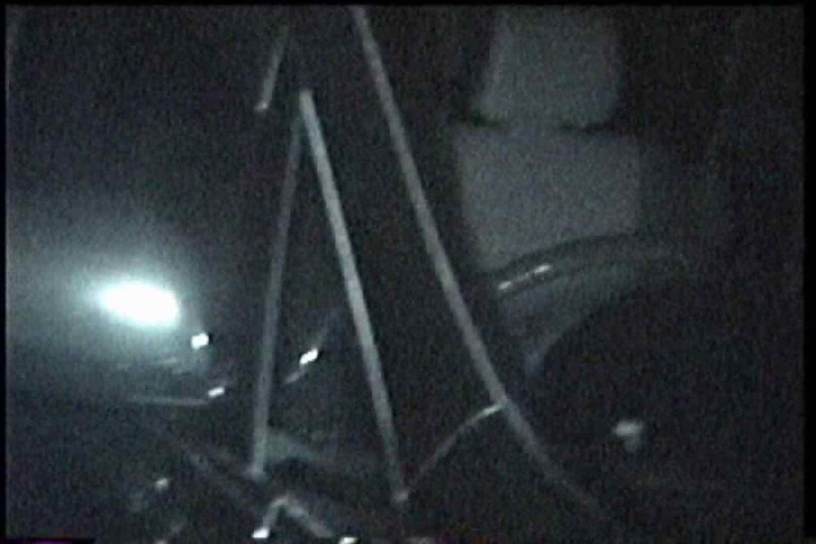 「充血監督」さんの深夜の運動会!! vol.198 カップルのセックス   カーセックス  96連発 9