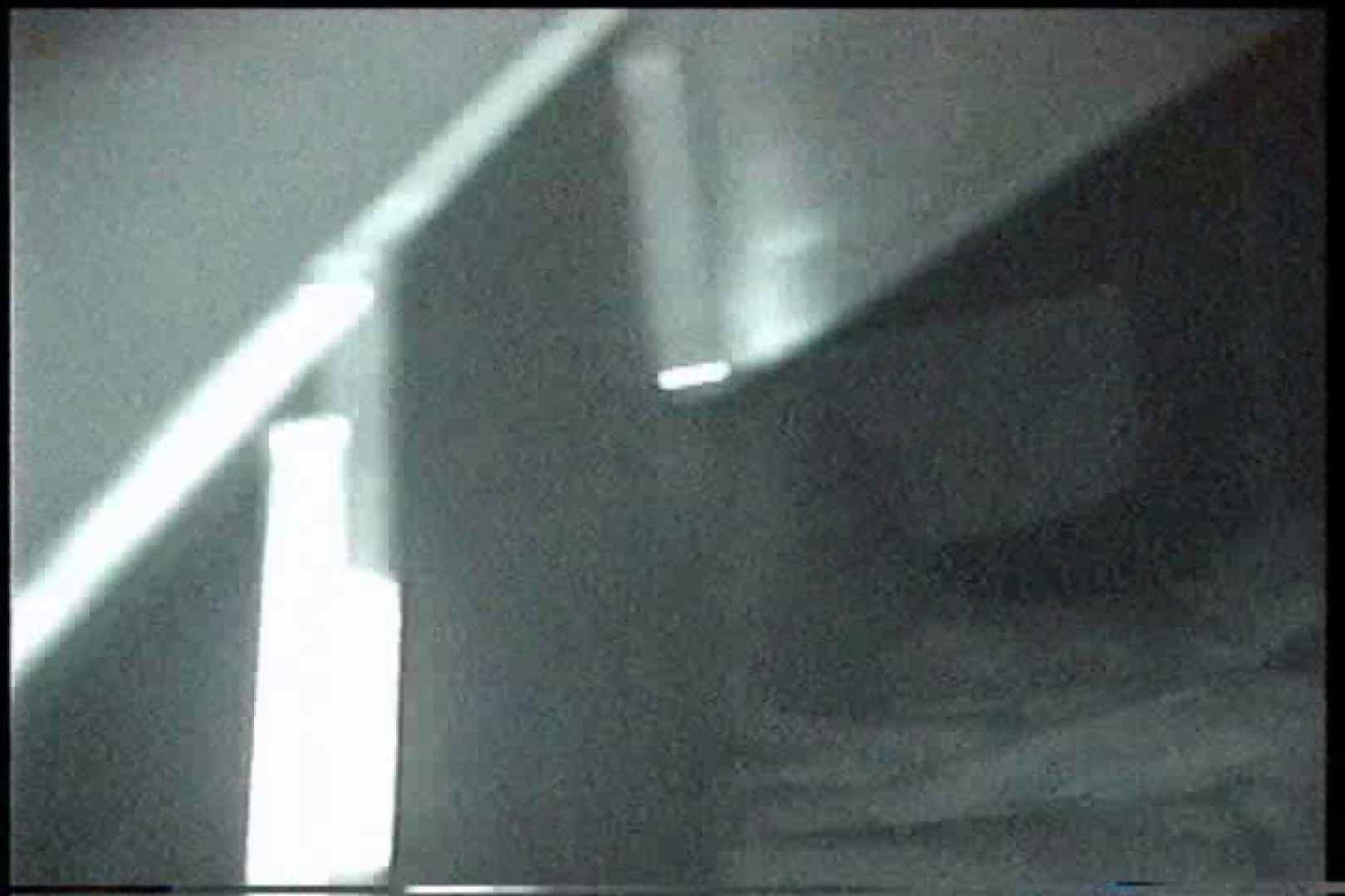 「充血監督」さんの深夜の運動会!! vol.198 カップルのセックス   カーセックス  96連発 10