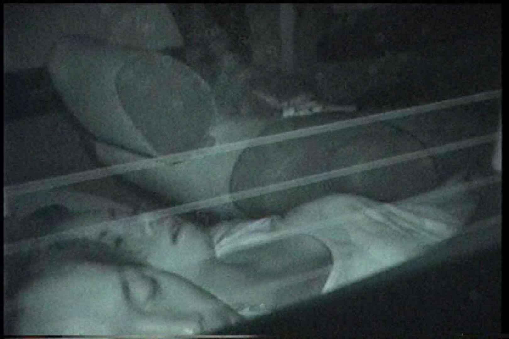 「充血監督」さんの深夜の運動会!! vol.198 カップルのセックス   カーセックス  96連発 18