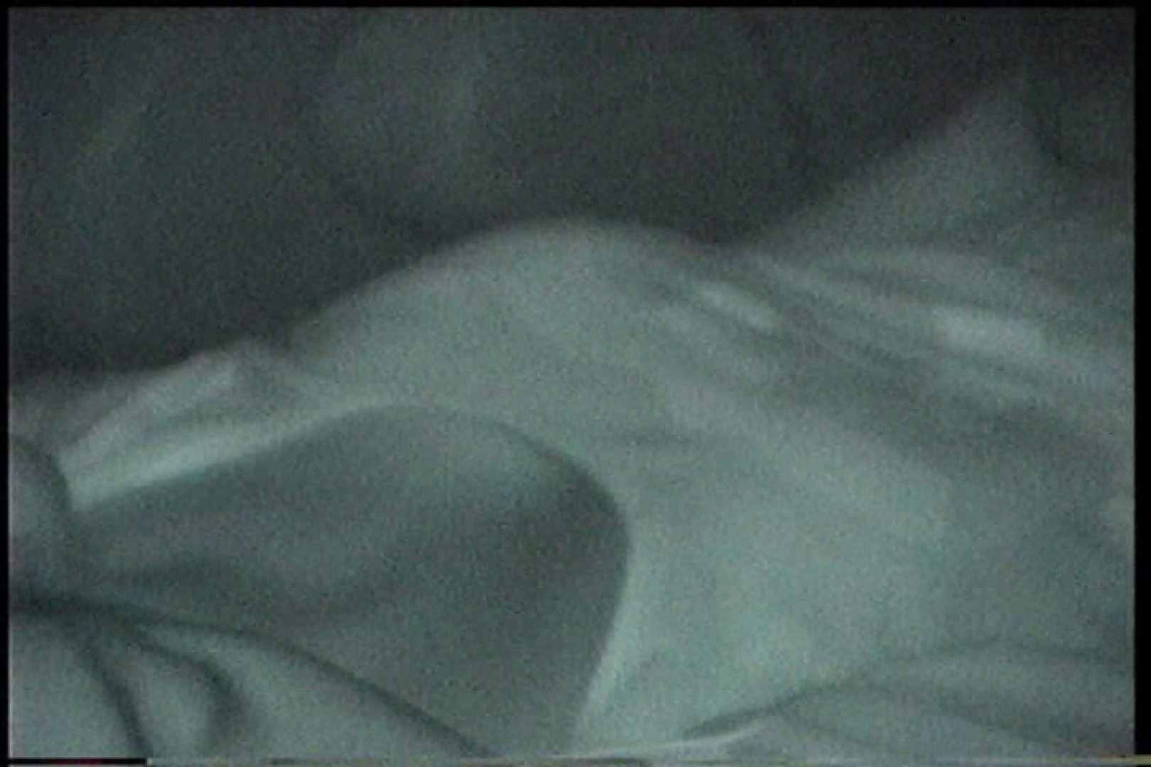 「充血監督」さんの深夜の運動会!! vol.198 カップルのセックス   カーセックス  96連発 19