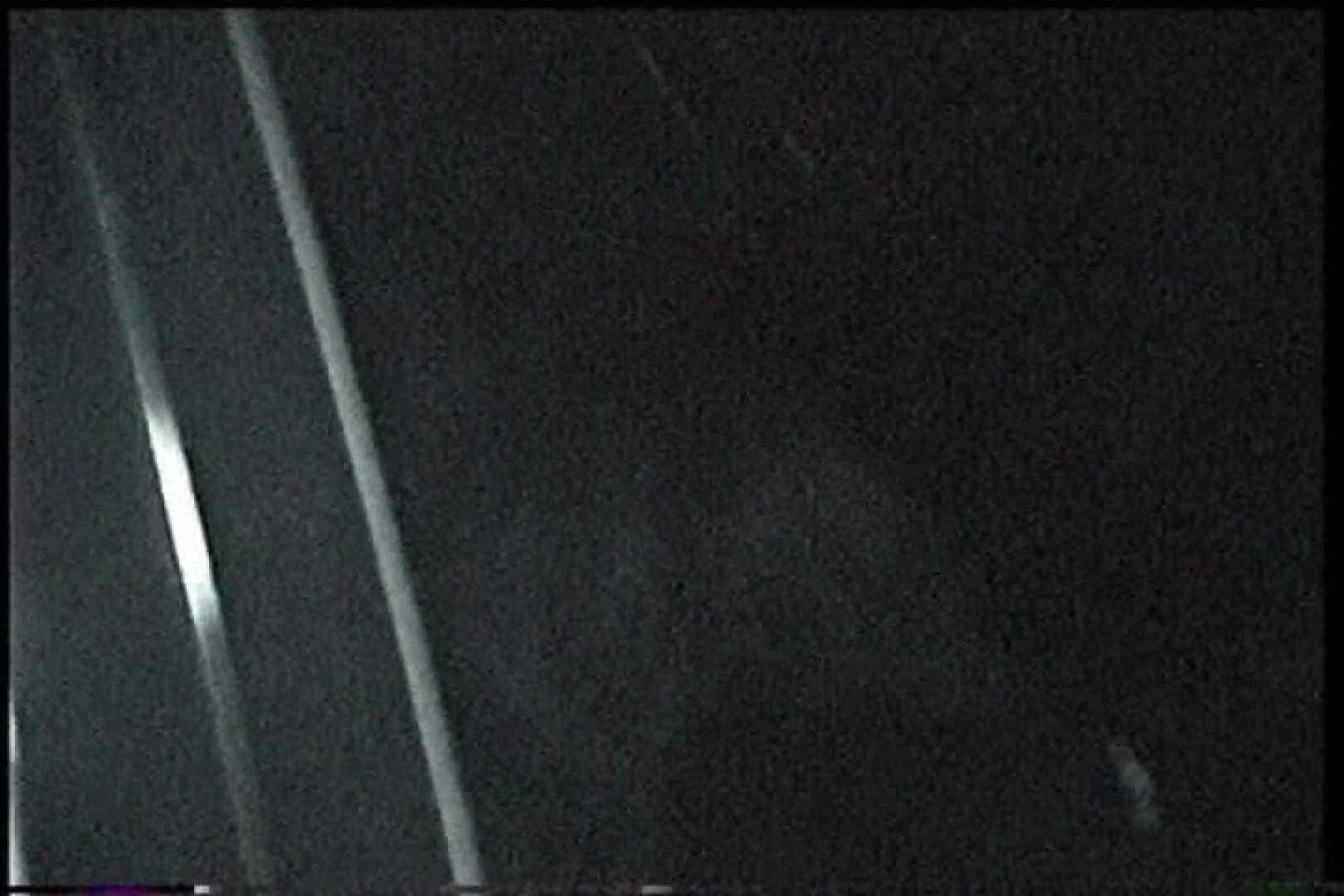 「充血監督」さんの深夜の運動会!! vol.198 カップルのセックス   カーセックス  96連発 22
