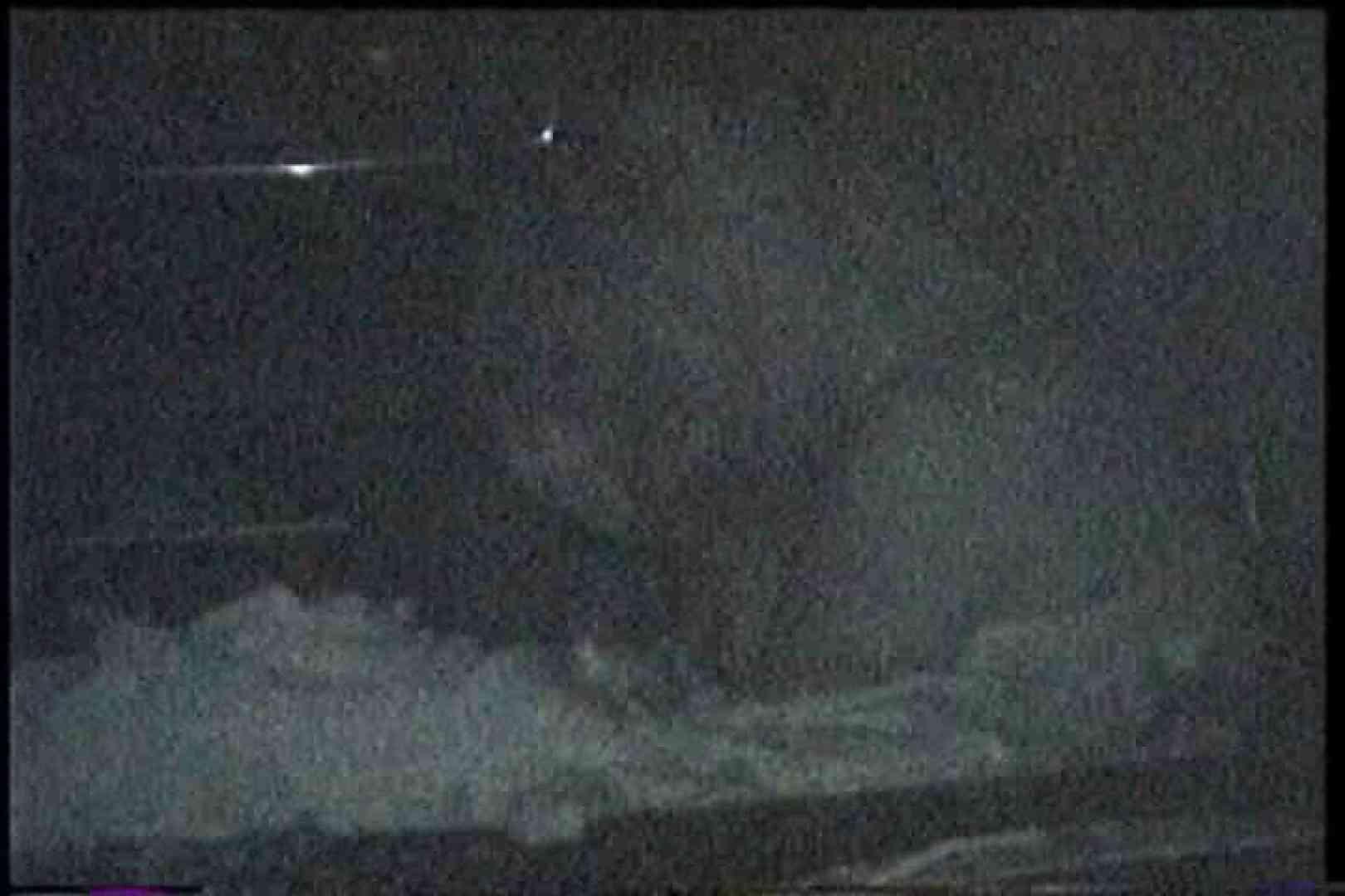 「充血監督」さんの深夜の運動会!! vol.198 カップルのセックス   カーセックス  96連発 24