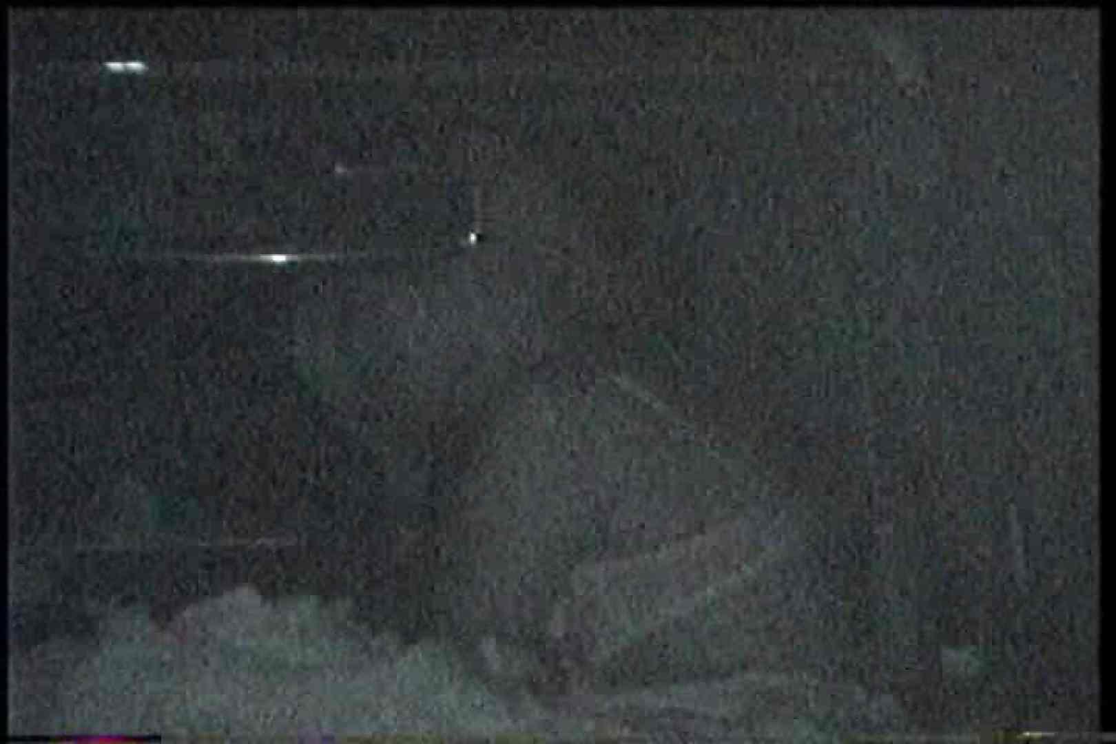 「充血監督」さんの深夜の運動会!! vol.198 カップルのセックス   カーセックス  96連発 25