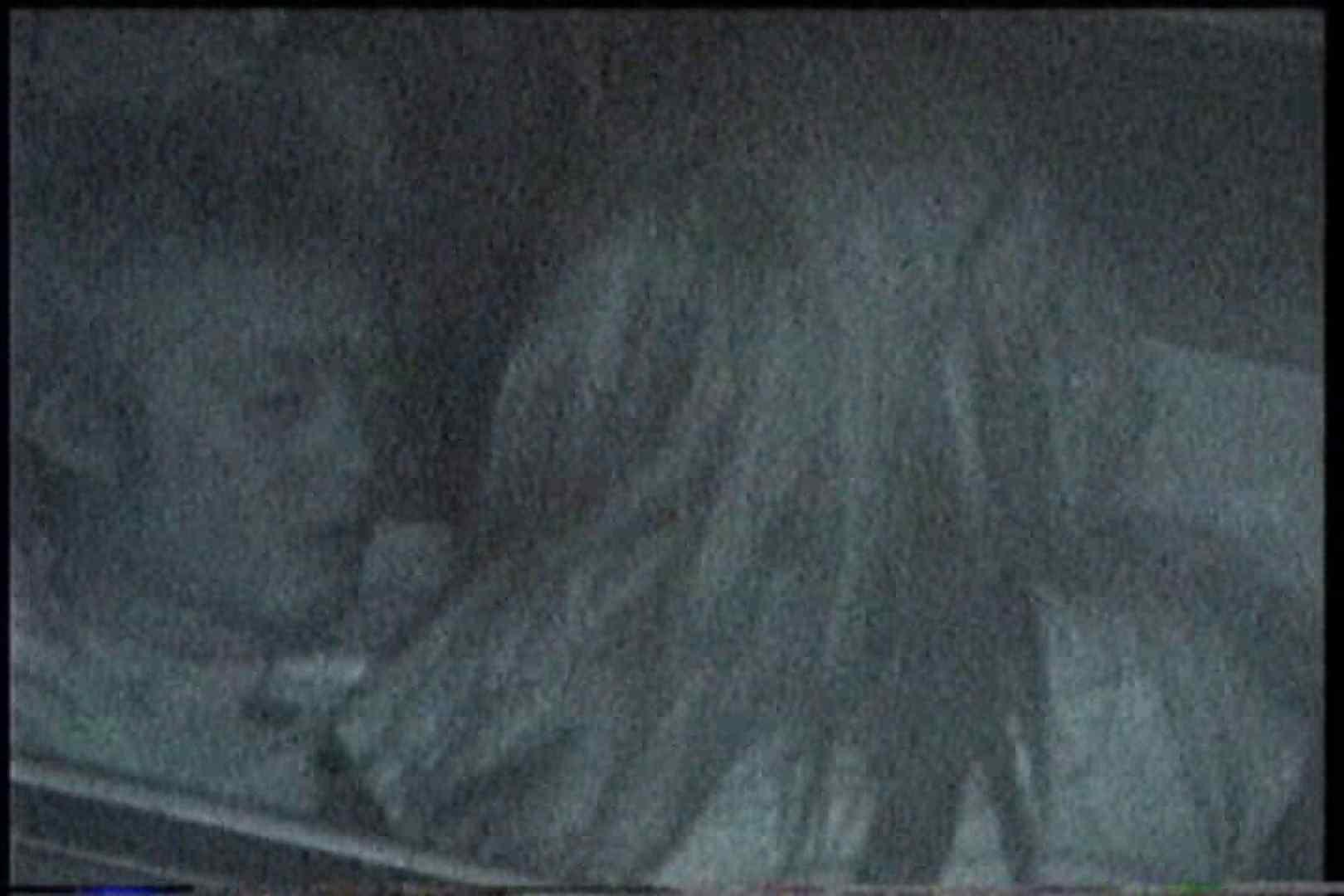 「充血監督」さんの深夜の運動会!! vol.198 カップルのセックス   カーセックス  96連発 27