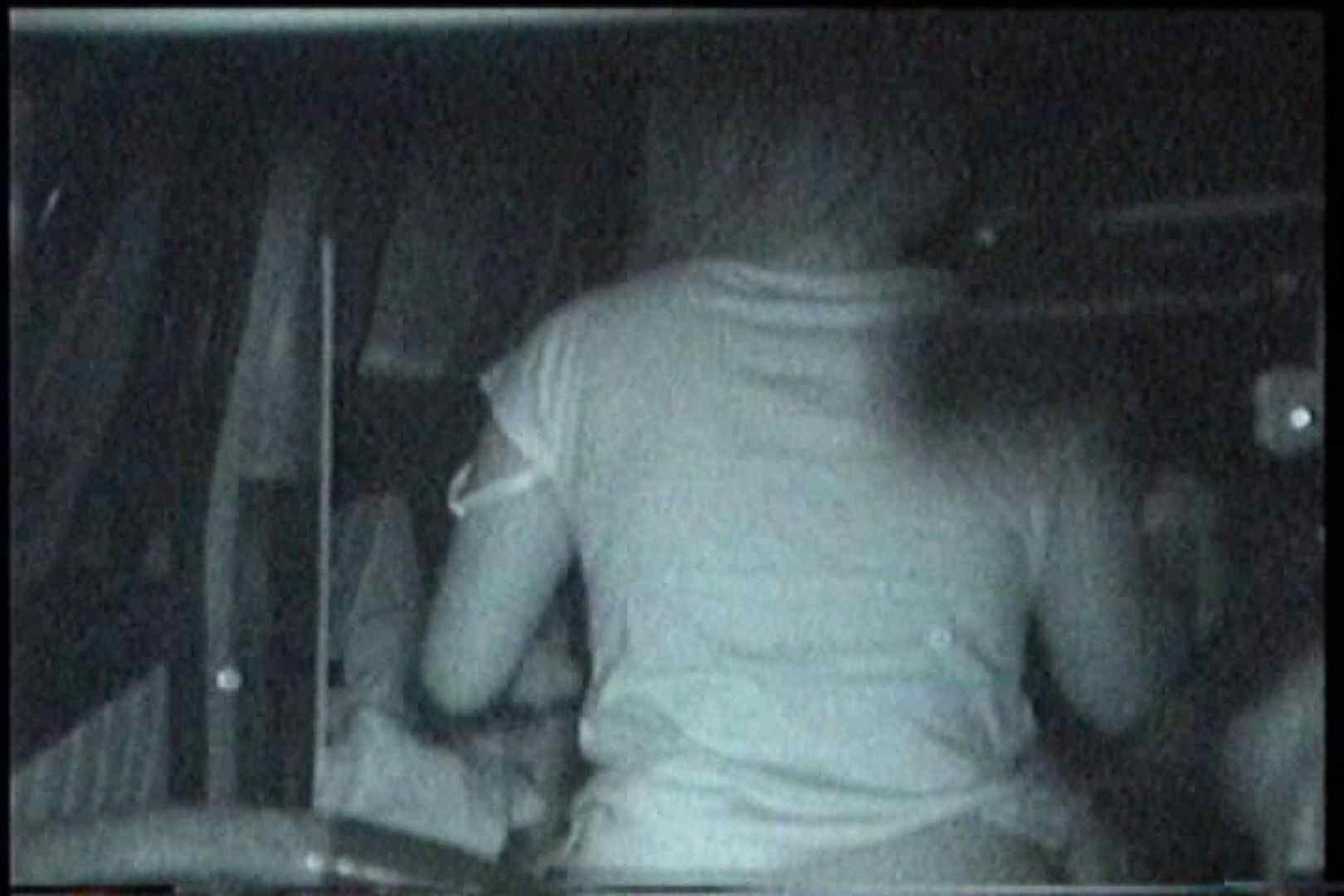 「充血監督」さんの深夜の運動会!! vol.198 カップルのセックス   カーセックス  96連発 51
