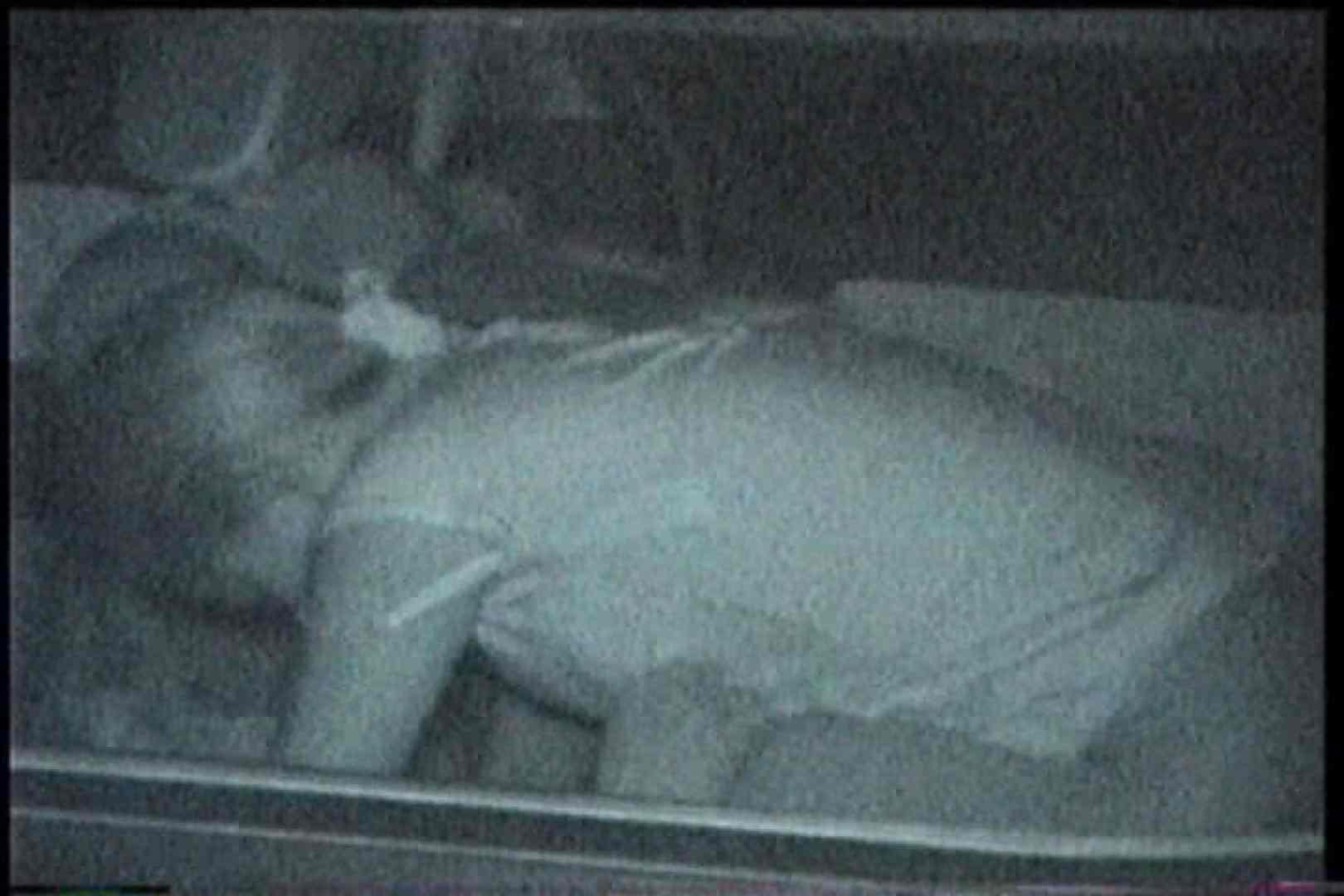 「充血監督」さんの深夜の運動会!! vol.198 カップルのセックス   カーセックス  96連発 59