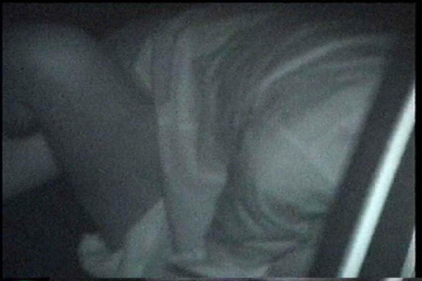 「充血監督」さんの深夜の運動会!! vol.199 カップルのセックス | カーセックス  68連発 3