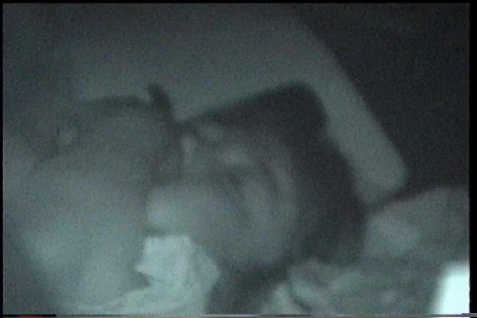 「充血監督」さんの深夜の運動会!! vol.199 カップルのセックス | カーセックス  68連発 39