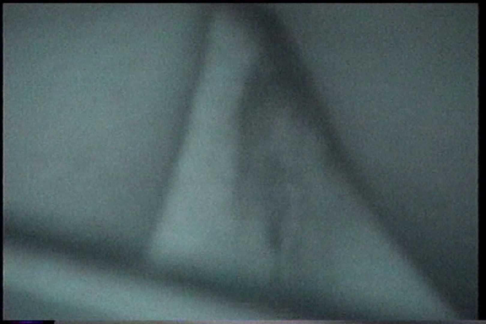 「充血監督」さんの深夜の運動会!! vol.199 カップルのセックス | カーセックス  68連発 48