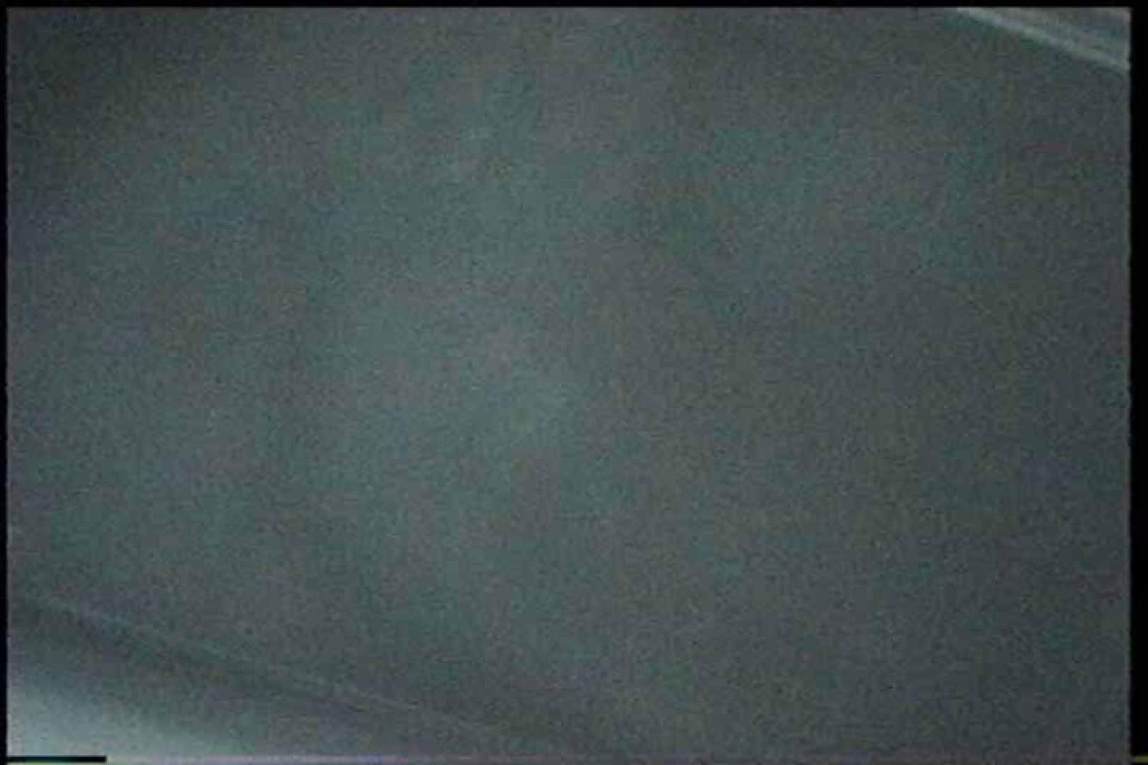 「充血監督」さんの深夜の運動会!! vol.199 カップルのセックス | カーセックス  68連発 60