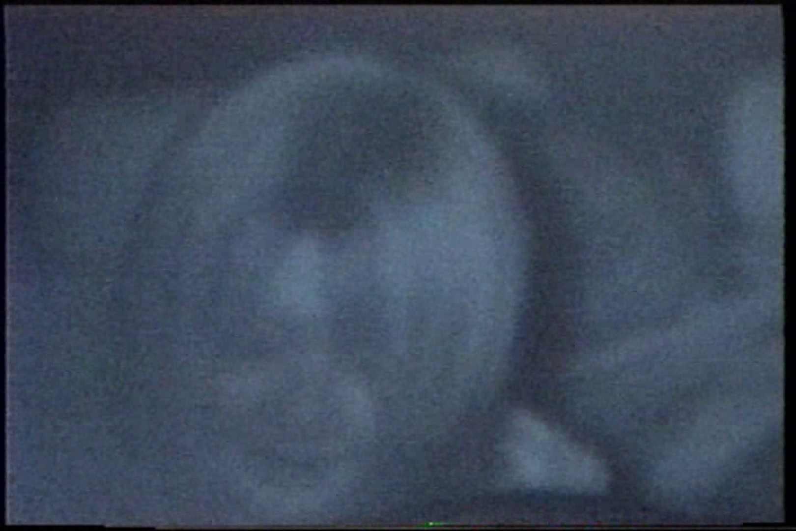 「充血監督」さんの深夜の運動会!! vol.219 OL | 車  84連発 65