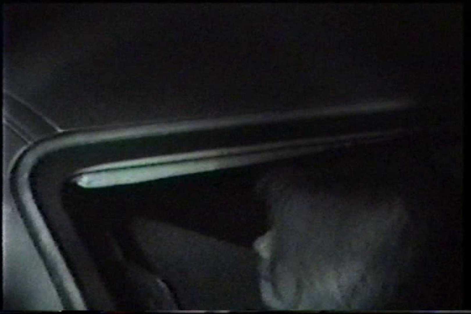 「充血監督」さんの深夜の運動会!! vol.222 カップルのセックス | OL  76連発 13