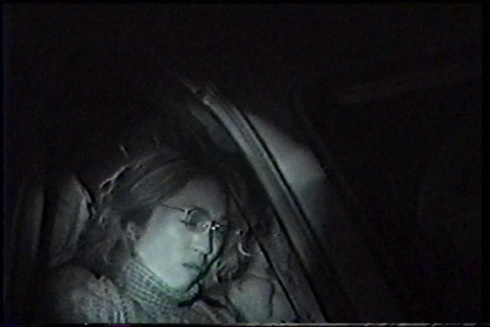 「充血監督」さんの深夜の運動会!! vol.222 カップルのセックス | OL  76連発 16