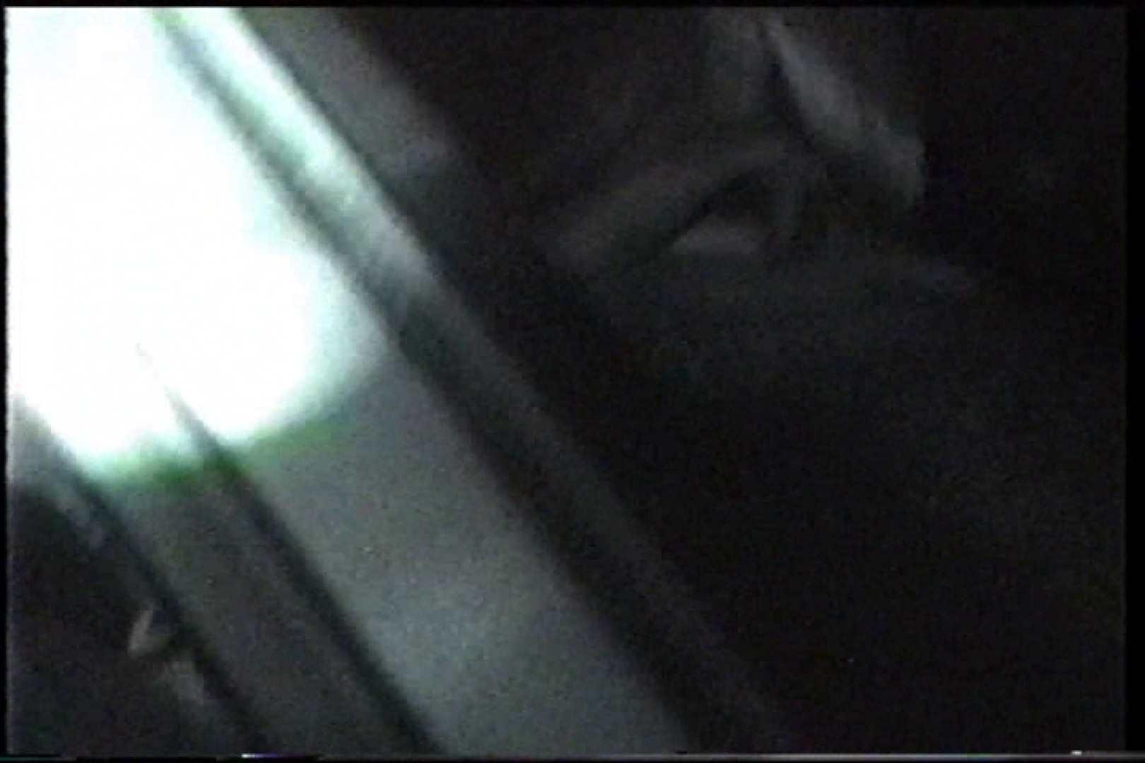 「充血監督」さんの深夜の運動会!! vol.222 カップルのセックス | OL  76連発 37