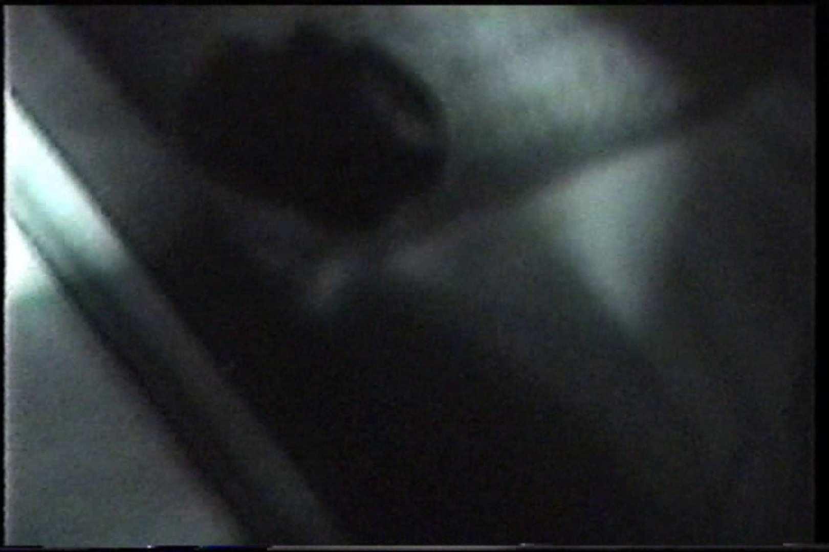 「充血監督」さんの深夜の運動会!! vol.222 カップルのセックス | OL  76連発 52