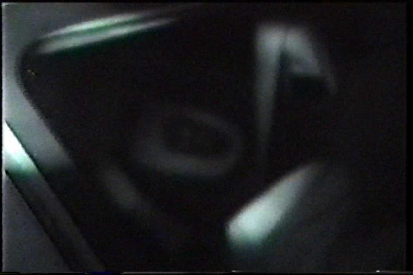 「充血監督」さんの深夜の運動会!! vol.222 カップルのセックス | OL  76連発 66