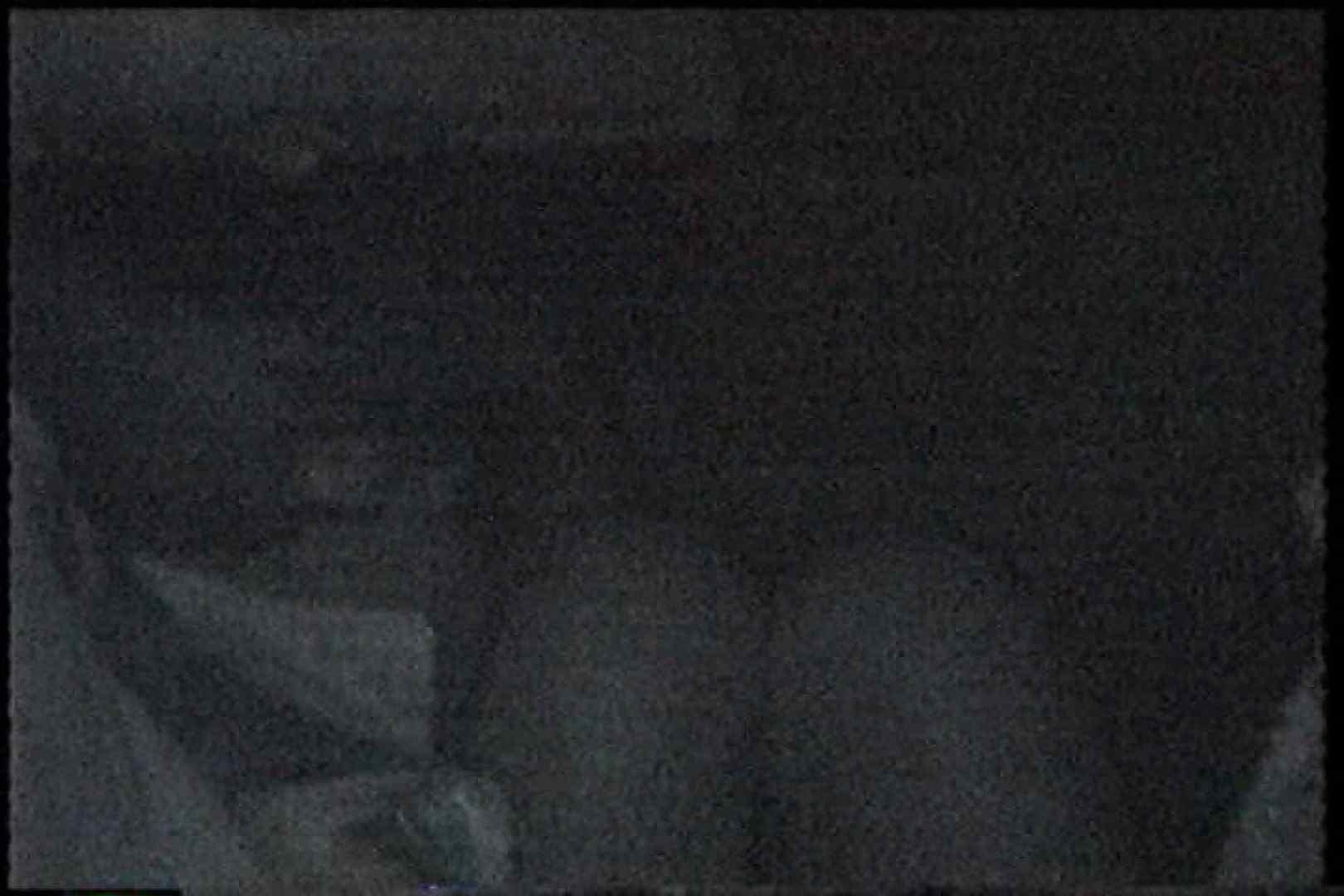 「充血監督」さんの深夜の運動会!! vol.225 カップルのセックス | OL  88連発 21