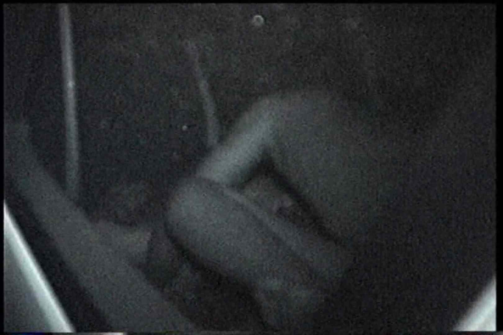 「充血監督」さんの深夜の運動会!! vol.225 カップルのセックス | OL  88連発 31