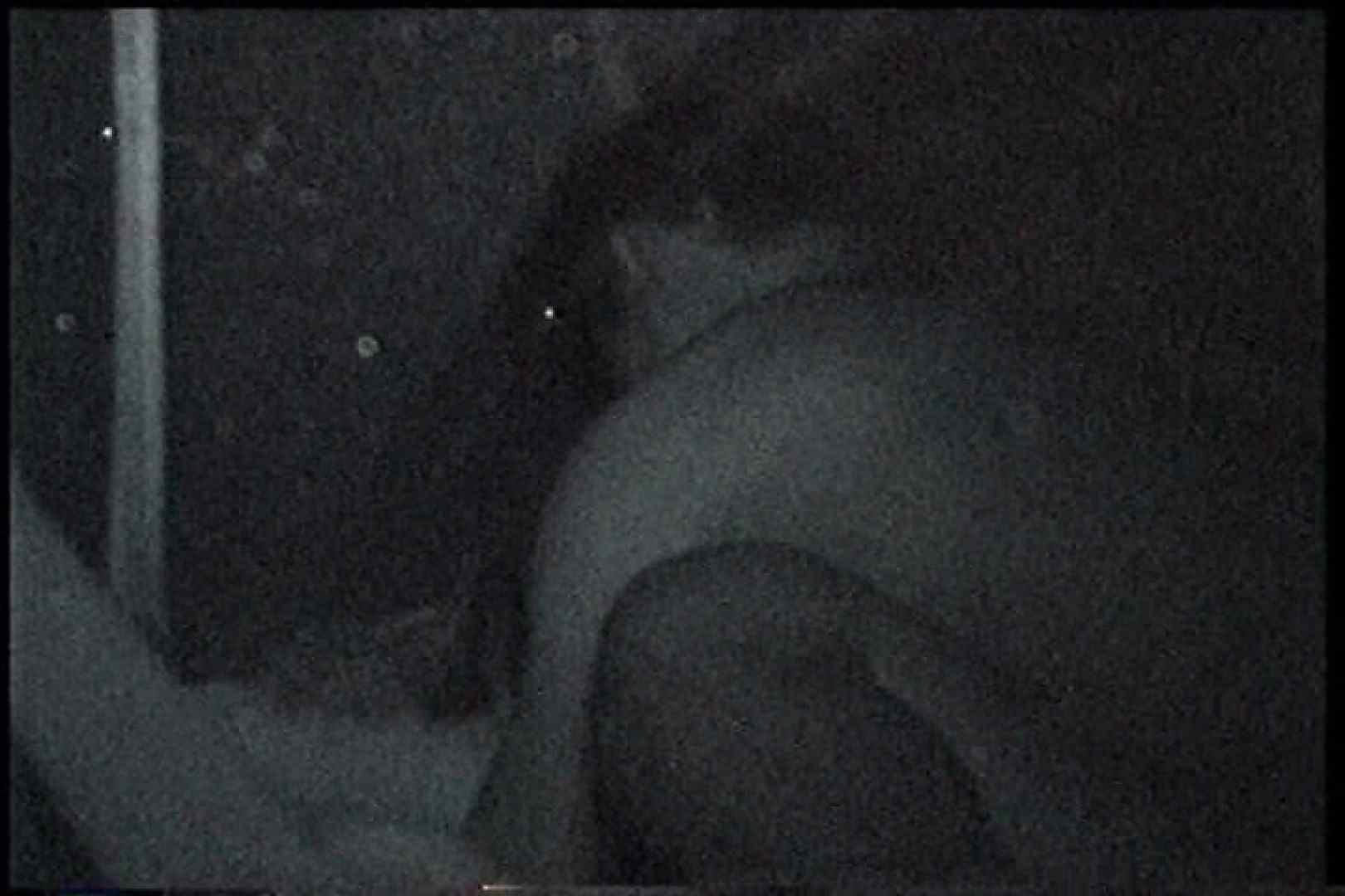 「充血監督」さんの深夜の運動会!! vol.225 カップルのセックス | OL  88連発 37