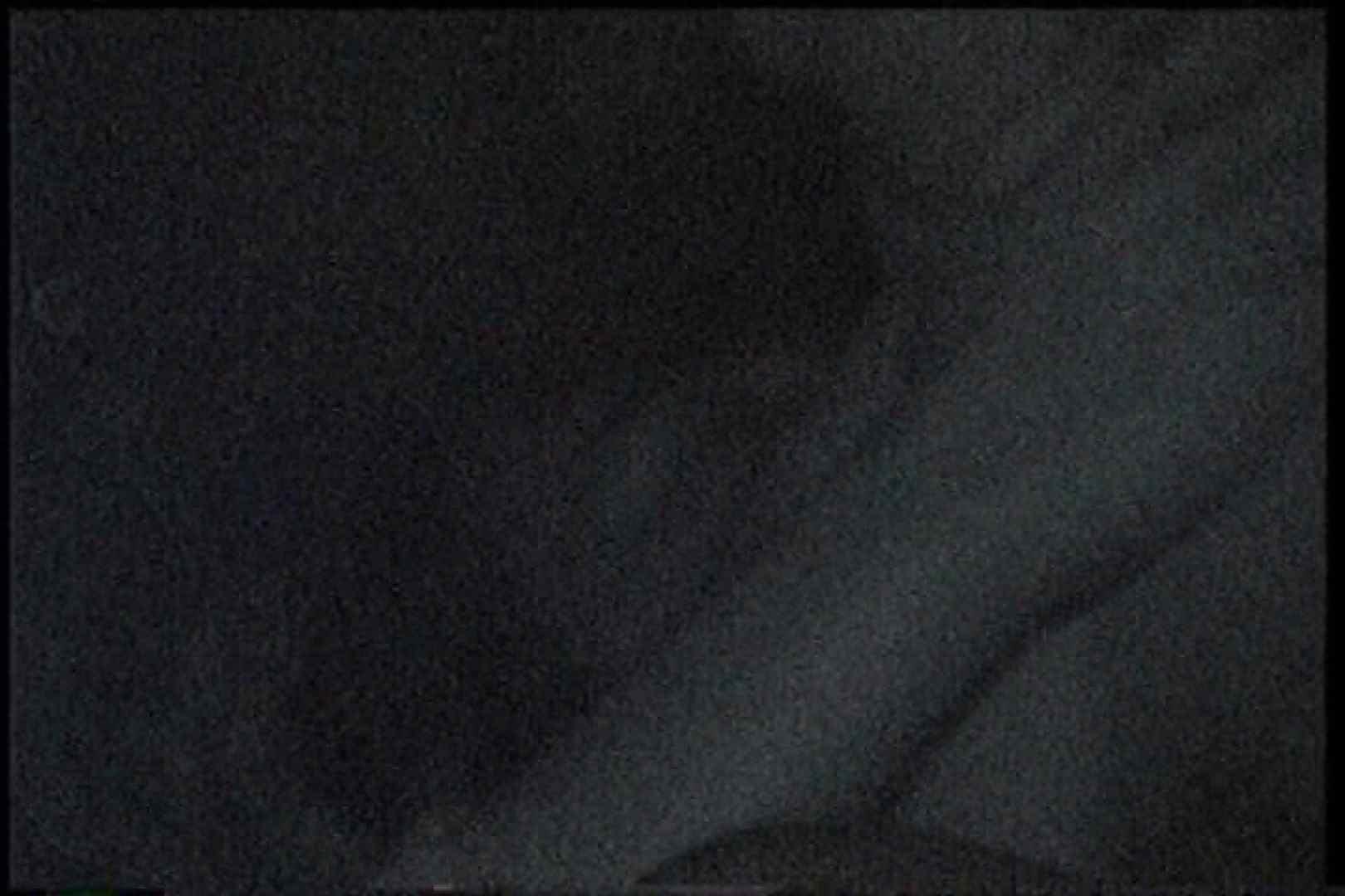 「充血監督」さんの深夜の運動会!! vol.225 カップルのセックス | OL  88連発 40