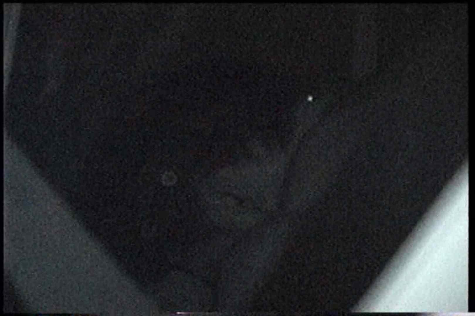 「充血監督」さんの深夜の運動会!! vol.225 カップルのセックス | OL  88連発 53