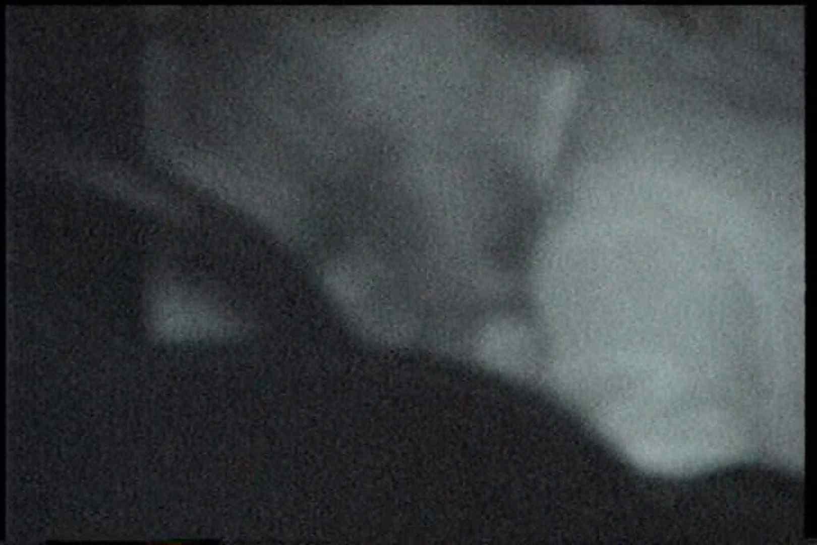 「充血監督」さんの深夜の運動会!! vol.227 カップルのセックス | 手マン  72連発 47
