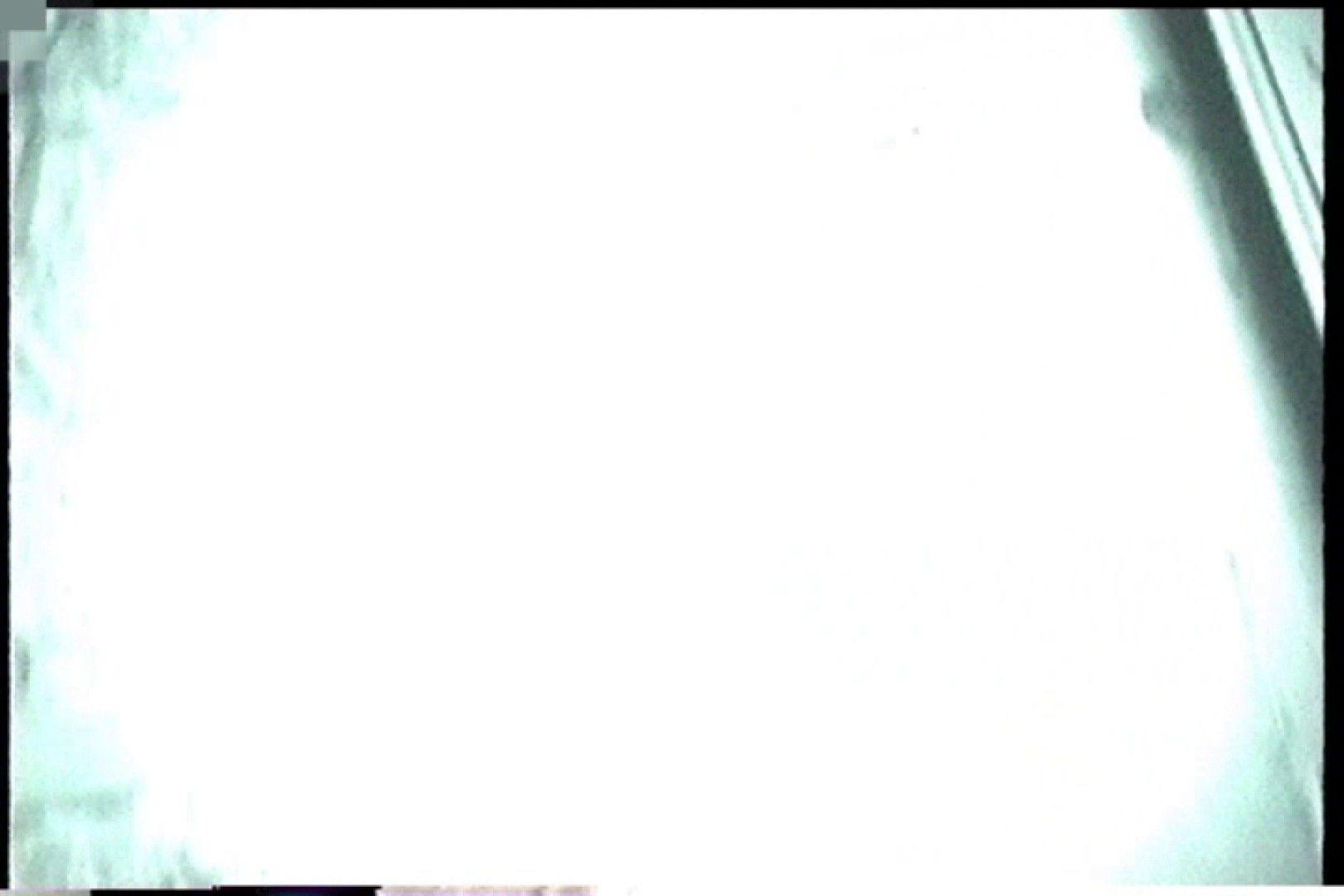 「充血監督」さんの深夜の運動会!! vol.230 OL | おっぱい  47連発 28
