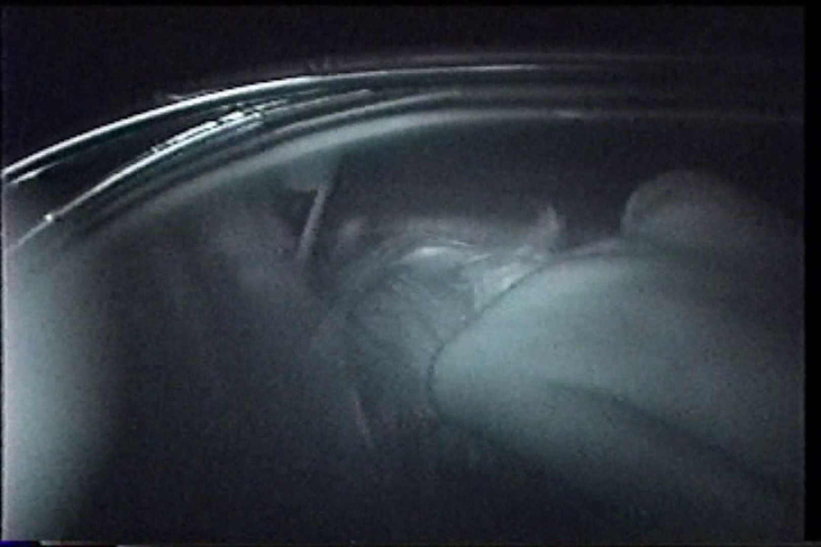「充血監督」さんの深夜の運動会!! vol.236 OL | カップルのセックス  100連発 63