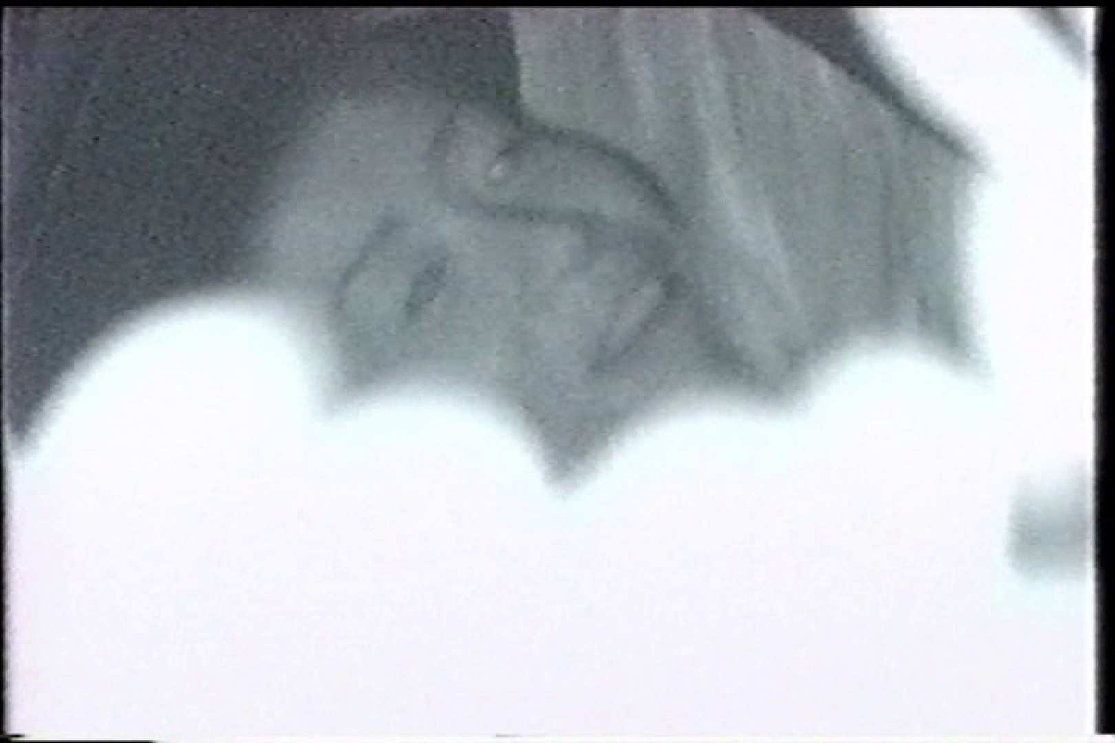 「充血監督」さんの深夜の運動会!! vol.239 中出し   手マン  83連発 66