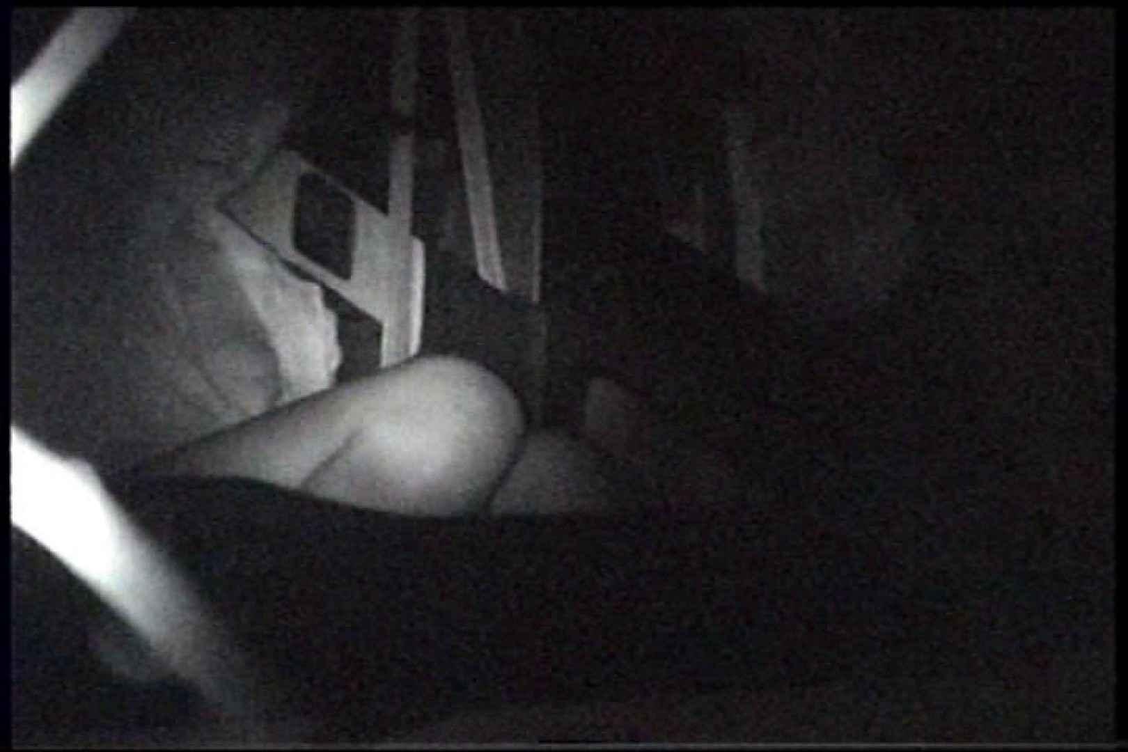 「充血監督」さんの深夜の運動会!! vol.246 OL   プライベート  36連発 18