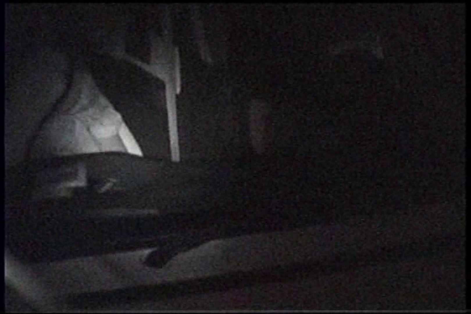 「充血監督」さんの深夜の運動会!! vol.246 OL   プライベート  36連発 22