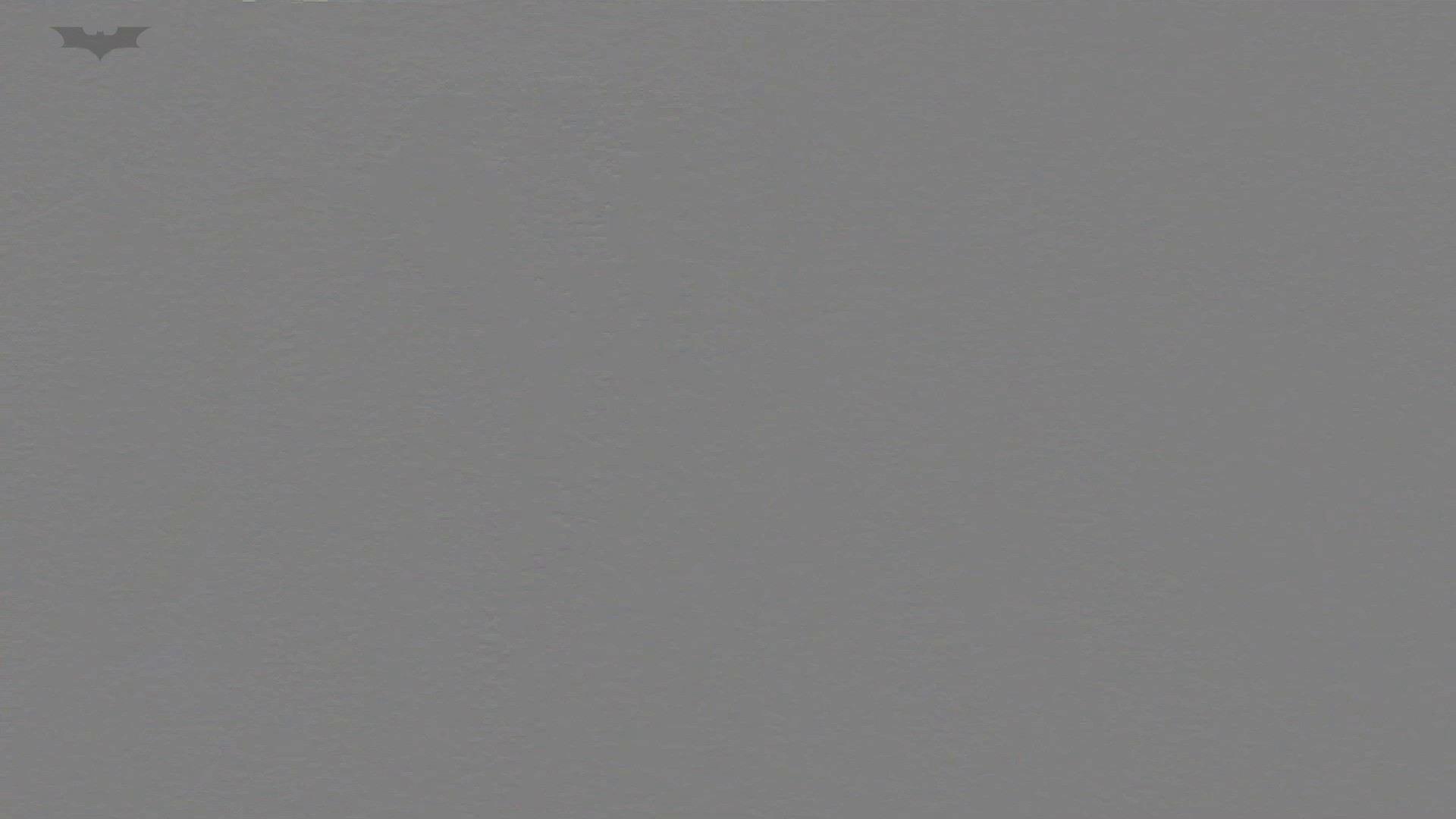 お市さんの「お尻丸出しジャンボリー」13 可愛い日本人登場! 美人コレクション | 0  68連発 28