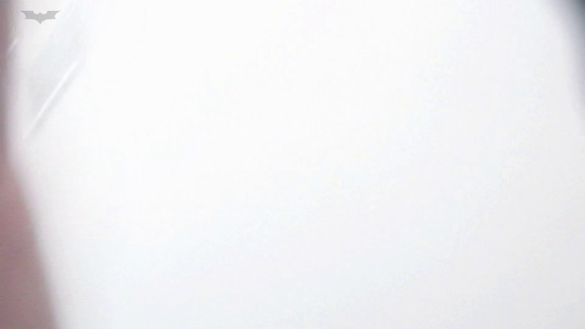 お市さんの「お尻丸出しジャンボリー」13 可愛い日本人登場! 美人コレクション | 0  68連発 57